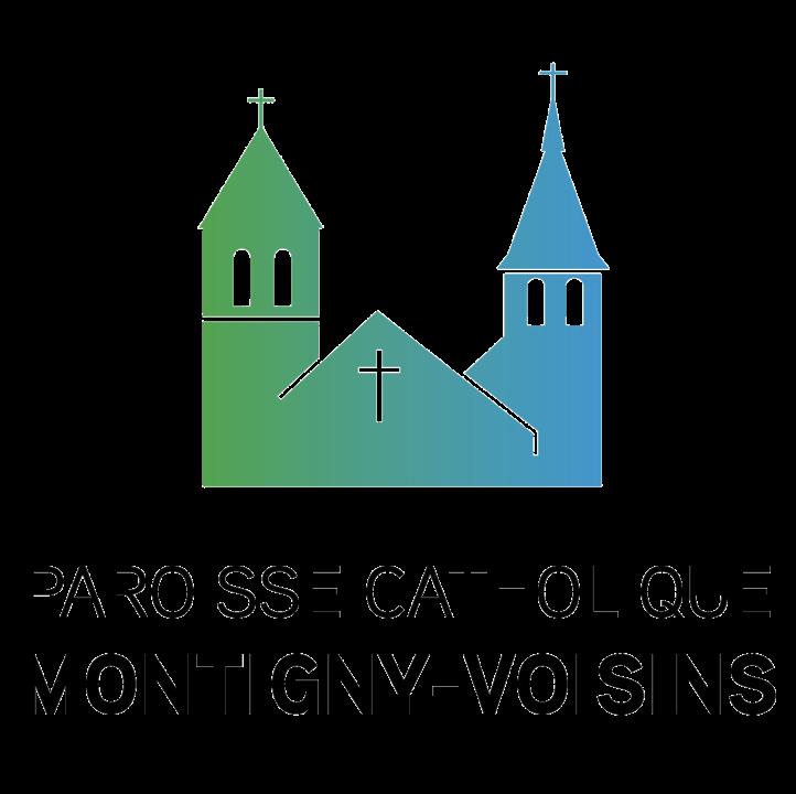https://paroisse.montigny-voisins.fr/