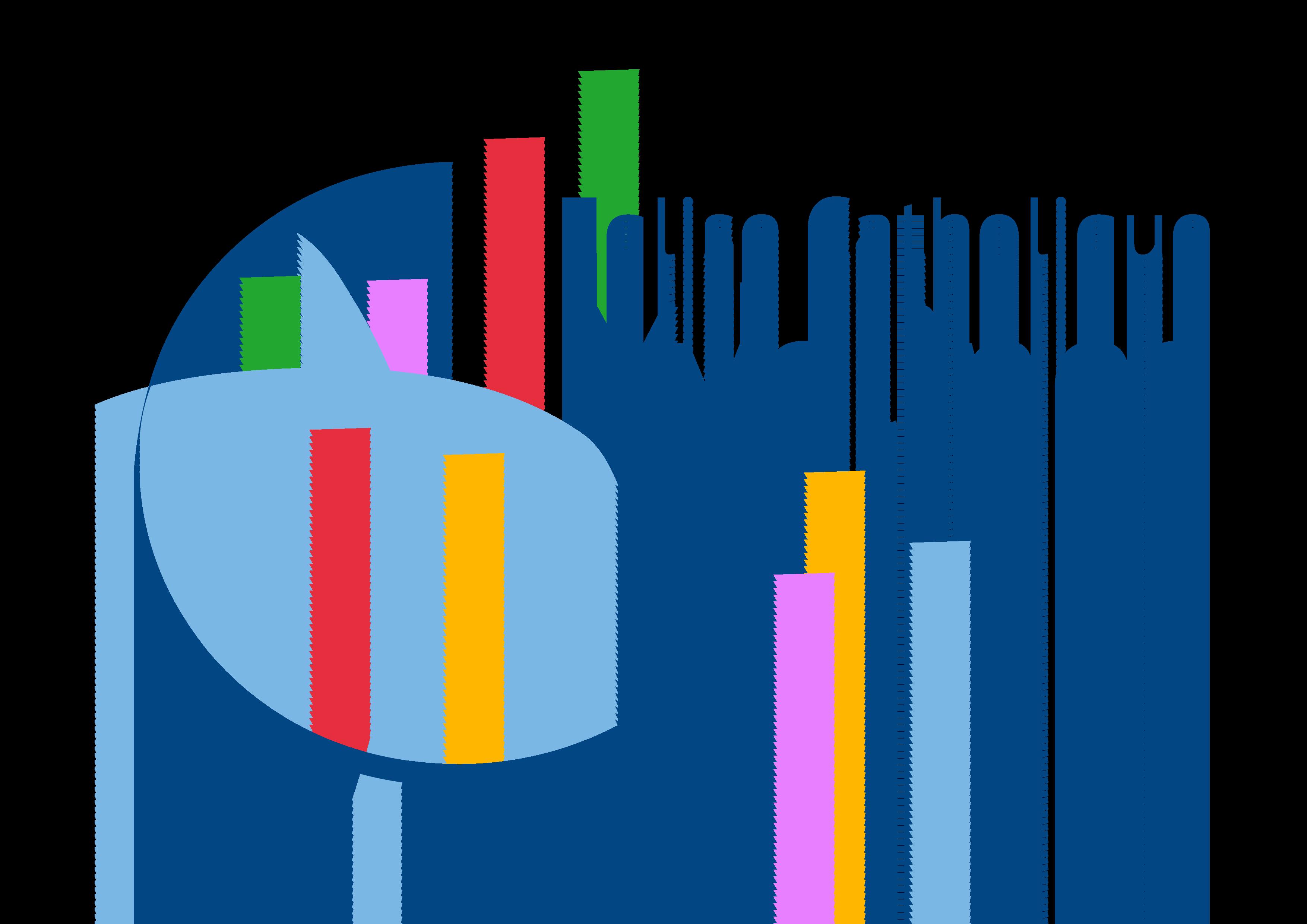 https://www.catholique78.fr/