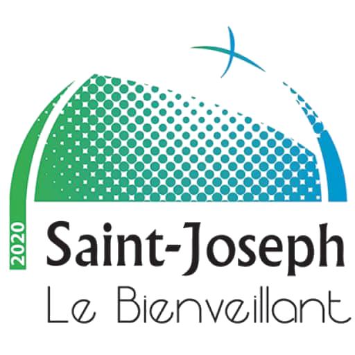 http://saint-joseph-le-bienveillant.fr/